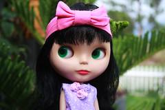 My Kooky Goldie