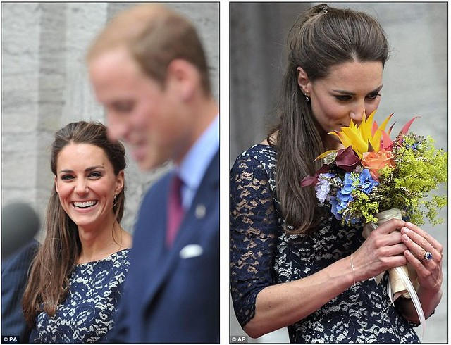William and Kate William and Kate William and Kate William and Kate 16