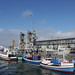 "Cape Town Harbour • <a style=""font-size:0.8em;"" href=""http://www.flickr.com/photos/53804272@N07/5891099564/"" target=""_blank"">View on Flickr</a>"