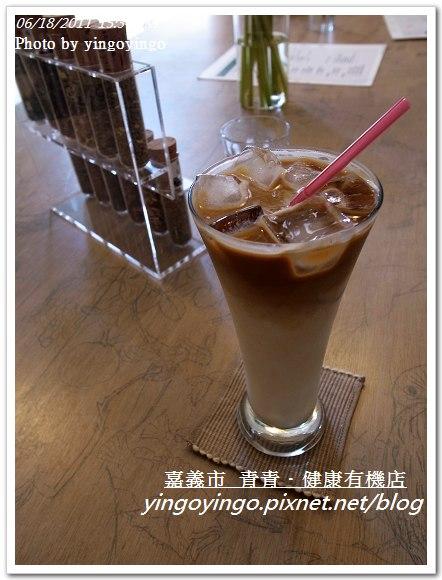 嘉義市_青青健康有機店20110618_R0030314