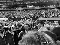 20160830_048_BruceSpringsteenEStreetBand (babette ross) Tags: brucespringsteen brucespringsteentheestreetband crowd giantsstadium meadowlands metlifestadium nj