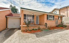5/15 Susan Place, Minto NSW