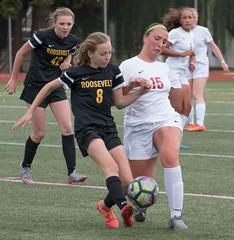 DSC_2612 (elliotstoller) Tags: ballardsoccer rooseveltsoccer girls soccer ballard
