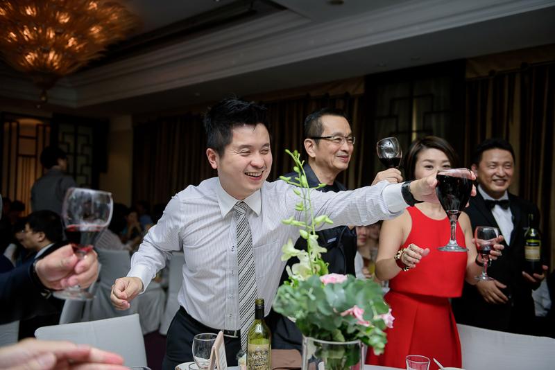 國賓婚攝,台北國賓,國賓飯店婚宴,新秘Miko ,婚攝小勇,台北婚攝, 愛瑞思新娘秘書造型團隊,西敏英國手工婚紗,小寶工作室-070