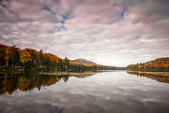 Vermont Fall Foliage 2016 (willsdad48) Tags: vermont fallfoliage autumn newengland barns farms streams ponds lakes travel travelpholtography fujifilmxt2 fallcolorsleaves
