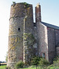 Balfour Castle (4 of 4)