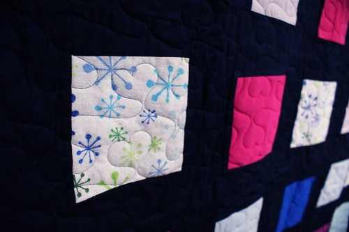 memory quilt recycled quilt recycled fabrics 2