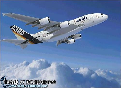 airbusA380 (1)