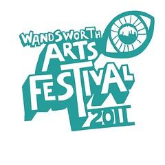 WAF logo 2011 RGB