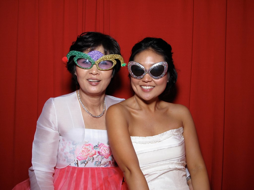 1195174809_photoboothpro.com0154