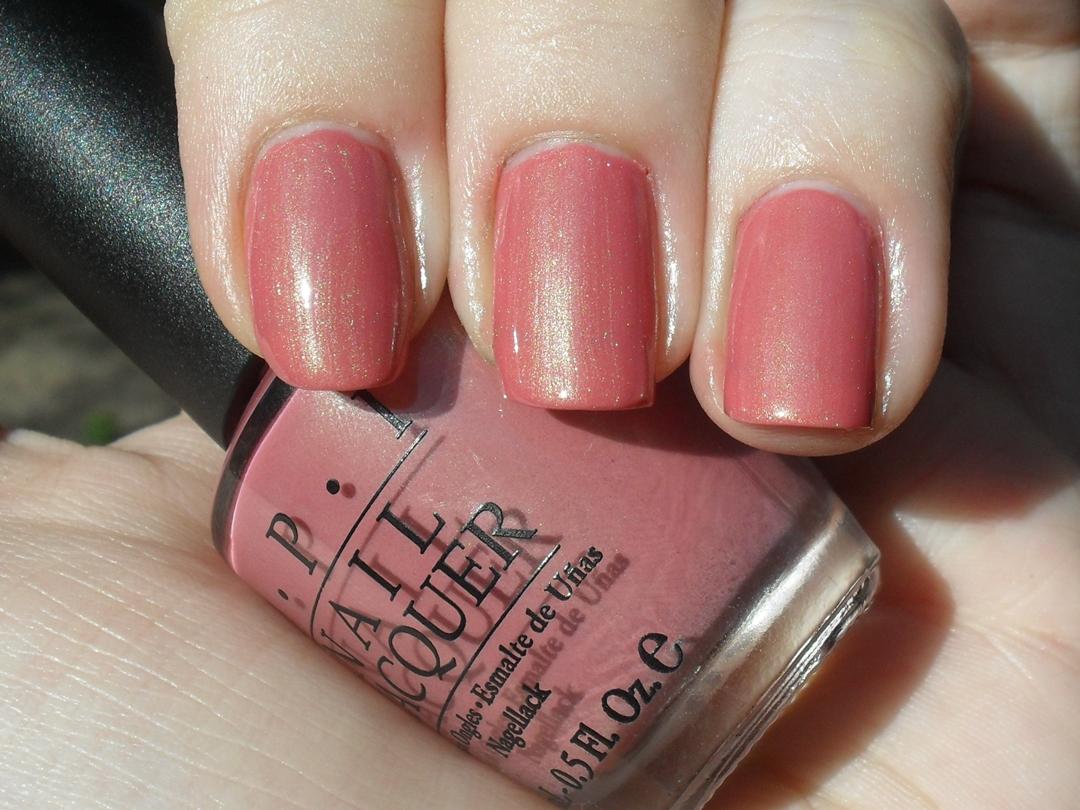 discontinued opi nail polish Target - e-pic.info