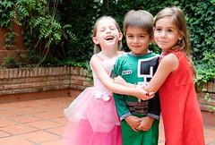 _ARG0021 (Ramirola1) Tags: cute kawaii cuteness