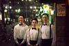 Star Bar Proteges (Lopiccolo) Tags: japan tokyo ginza starbar bestbar fancybar japantokyotravelef35mmf14lusm bestcocktailintheworld starbarproteges