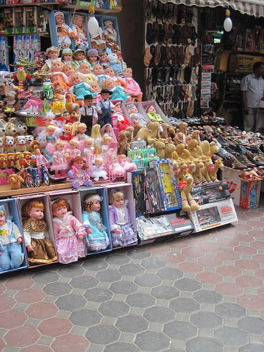 Toys for Sale in Bur Dubai