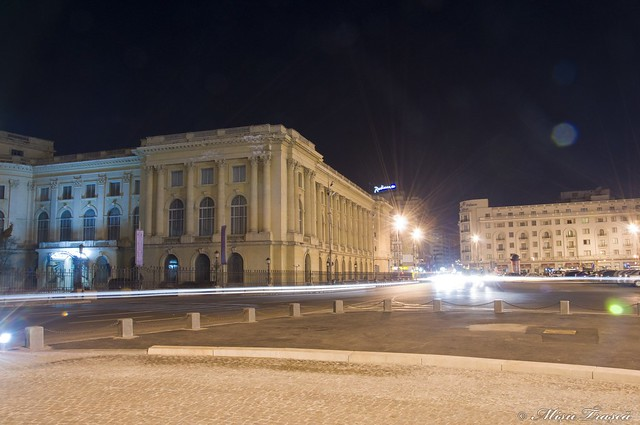 earth_hour_2011_bucharest_romania_5