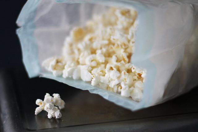 Quinn_Popcorn_Bag_02