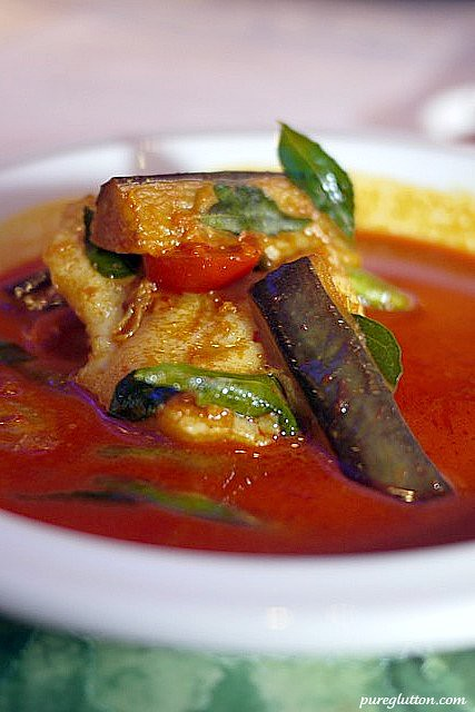 portuguese fish1