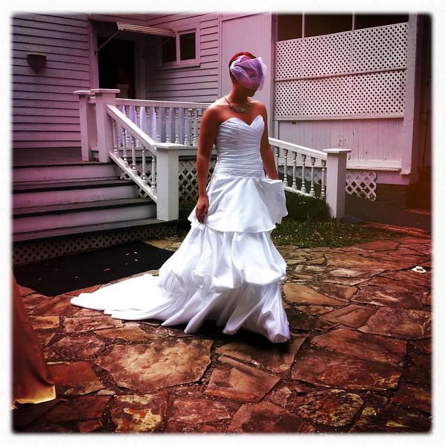 032711 Magnolia Manor Bridal Show-20