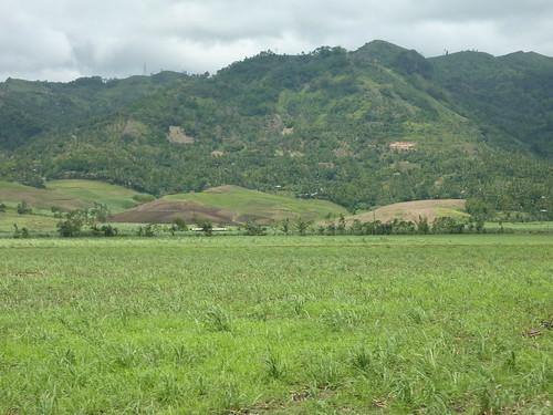 San Carlos-Dumaguete (104)