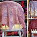 03 28 lace shawls