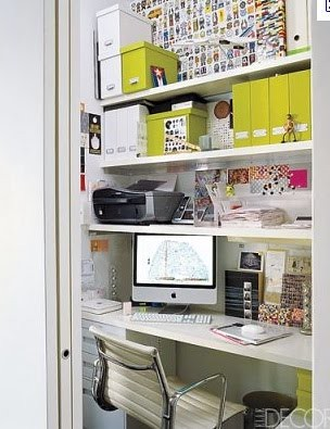 closetoffice-elledecor-1