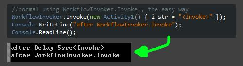WorkflowInvoker_01