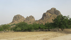West Africa-2568