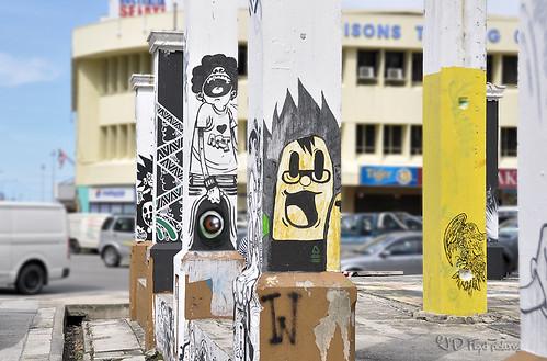 street art2 800