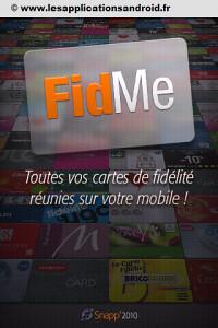 fidme0