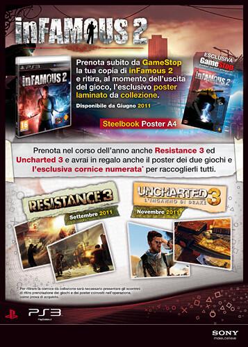 ps_gamestop_15_21_fr-1-500x