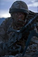 [フリー画像] 社会・環境, 戦争・軍隊, 兵士, イギリス軍, 201104032300