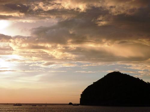 Negros-Sipalay-Sugar Beach (35)