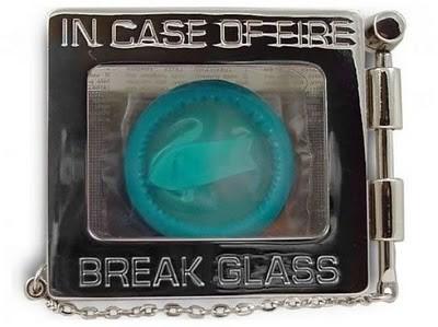 unusual_condoms_15