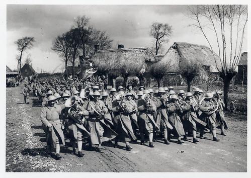 tropas-port-na-flandres-museu-de-angra-do-heroismo