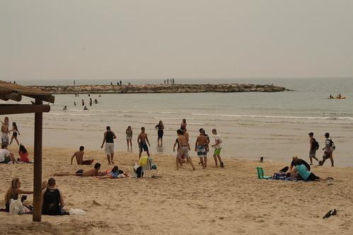 2011_03_israeleselect_select26
