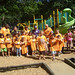 Patterson-Park-Playground-Build-Akron-Ohio-047