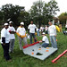 Oak-Park-Center-Playground-Build-Minneapolis-Minnesota-002