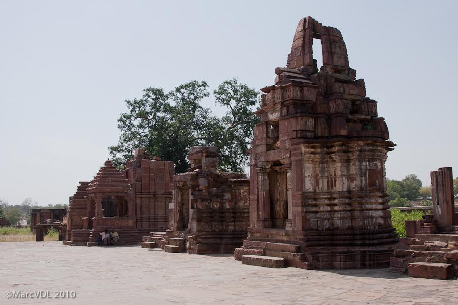 Rajasthan 2010 - Voyage au pays des Maharadjas - 2ème Partie 5598996840_04a4cb0b4b_o
