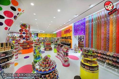 kedai_gula-gula (7)