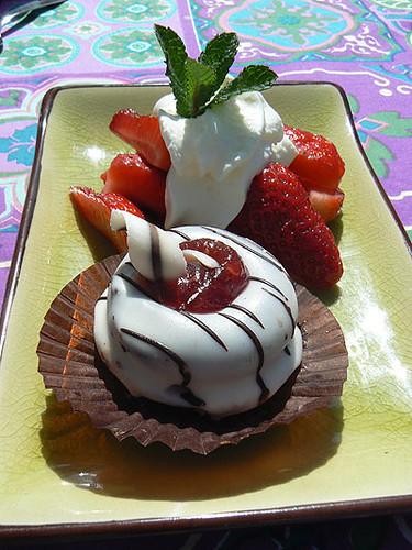 dessert de printemps 2.jpg