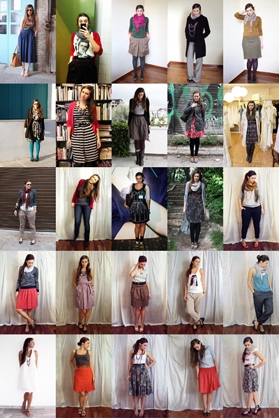 fashionarchitect.net_3_years_collage1