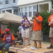 West-Bigelow-Street-Playground-Build-Newark-New-Jersey-012