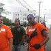 West-Bigelow-Street-Playground-Build-Newark-New-Jersey-004
