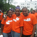 West-Bigelow-Street-Playground-Build-Newark-New-Jersey-017