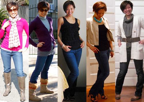 Notify jeans 01