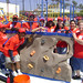 View-Park-Preparatory-Charter-Elementary-Playground-Build-Los-Angeles-California-011