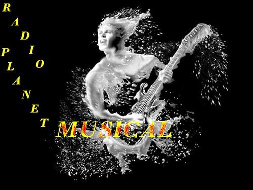 visit planetmusical.mp3