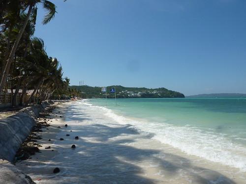 Boracay-Bulabog Beach (8)