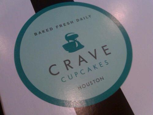 Crave 1