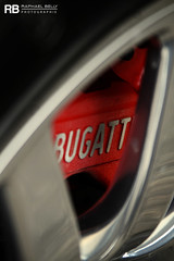 Bugatti (Raphal Belly Photography) Tags: car french photography eos hotel riviera photographie 4 f1 casino montecarlo monaco belly exotic 7d passion 164 16 carlo monte hermitage rims raphael bugatti rb fairmont spotting gp eb w16 supercars veyron raphal ettore